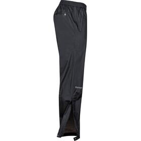 Marmot M's PreCip Pants Short Black